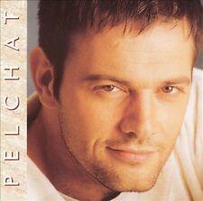 Pelchat Mario Pelchat MUSIC CD