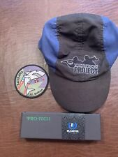 Nutnfancy Tnp Hat And Other Memorabilia Protech Knife Review
