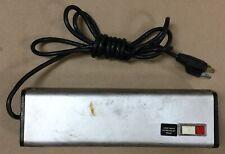Spectroline Ea 160 Long Wave Uv Curing Lamp