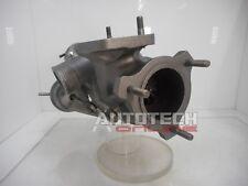 Turbolader 49189-05202 Volvo S60 S80 V70 XC70 2.4T B5244T3 200PS Turbocharger