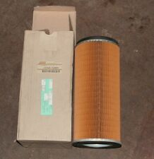 Nissan Patrol Air Filter Part Number 16546-G9801 Genuine Nissan Part