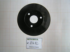 SOUS CLOCHE MOULINET MITCHELL 386 486 487 488 489   BRAKE DRUM REEL PART 81492