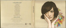Sarah Blasko - As Day Follows Night (Special Edition) (Audio CD). Excellent Cond