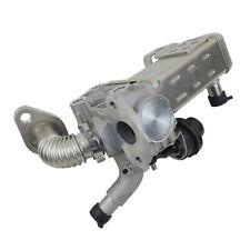AGR-Ventil mit Abgaskühler für Nissan NP300 Navara Pathfinder Cabstar 147355X00A