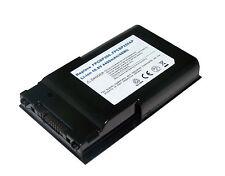 10,80V Akku für Fujitsu-Siemens LifeBook T1010 T5010 T901