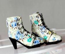 1/4 BJD Boots/Shoes Supper dollfie MSD Luts new #15-5