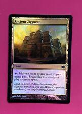 Ancient Ziggurat Conflux (Foil) NM/M MTG