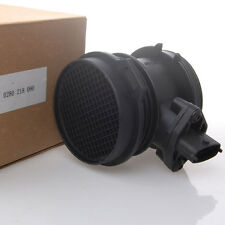 Mass Air Flow 0280218090 Sensor Meter MAF For Hyundai Senta Fe XG350 Kia Sedona