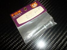 VINTAGE FOX 5916 needle only