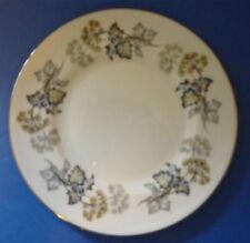 Side Plate British Coalport Porcelain & China Tableware