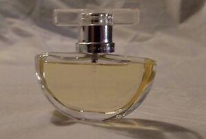 AMERICAN ORIGINAL Spray Cologne .5 fl oz / 5 mL Full Bottle COTY US