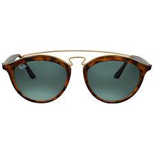 Ray Ban Green Classic Sunglasses