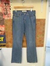 cb47310fa91 Levi's L34 Jeans for Women for sale | eBay