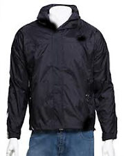 WindCheater Reversible Windcheaters Jacket size 38-40 for Winter n Rainy Season