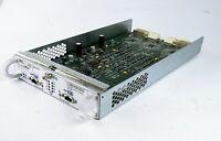 EMC Link Controller Card CX600 005348489 046-002-468_A03 Controller Karte
