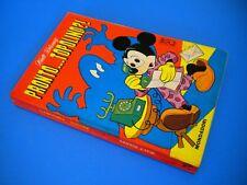 § PRONTO ... TOPOLINO ?! Classici Disney 1° Serie N. 24 - 1967 !!