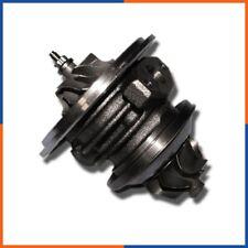 Turbo CHRA Cartridge pour Renault Megane MK I 1.9 DTI 98 cv 700830-5001S