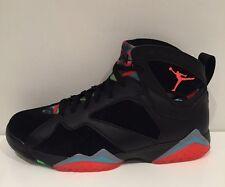 Nike Air Jordan XII 7 30th Anniversary Taille 9 (UK) Entièrement neuf dans sa boîte