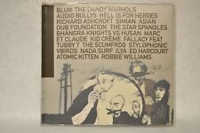 ESound 09 - Various Artists (CD/Rock/Punk/Grunge/Alternative)