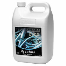 Cyco Nutrients Ryzofuel 5 Liter Hydroponics Plant Root Boost Supplement