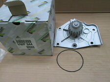 ROVER 200 & MONTEGO WATER PUMP VWP 344 NEW