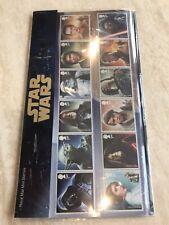 GB 2015 STAR WARS PRESENTATION PACK