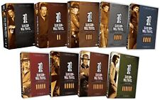 Have Gun Will Travel: The Complete Series DVD *Brand New Sealed*