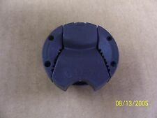 Husqvarna Chain Saw 235E,240E Side Cover Knob 545 14 64-01, 545146401, 579070601