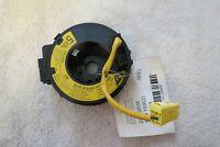 01 02 03 2001 2002 2003 Toyota Rav4 Clockspring Clock Spring OEM 1919C