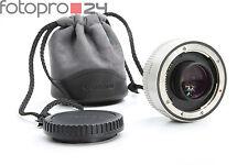 Canon EF 1.4x II Extender Converter + TOP (216296)