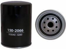 For 1987-1991 Ford LTD Crown Victoria Oil Filter Denso 24886QP 1988 1989 1990