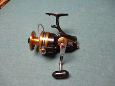 Penn 750SS Spinning Fishing Reel Saltwater Made in USA 4.6:1 Gear