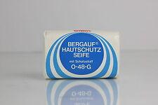 Bergauf Hautschutz Seife Witten mit Schutzstoff 0 - 48 - G 100 g