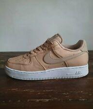 Nike Air Force 1  UK 7  Used