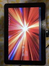 Samsung Galaxy Tab 10.1 CE0168
