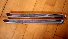 Heyco 16 Zoll 40 cm Reifen-Montiereisen Montagehebel Montierhebel