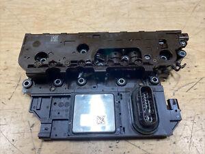 2017 Buick Regal Transmission Control Module Unit 24268004 OEM
