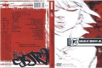 ACUSTICO MTV: CHARLIE BROWN, JR. USED - VERY GOOD DVD
