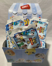 Toy Story 4 - Surprise Blind Bag Mystery Pack Disney PIxar Sealed 2018 Series 1