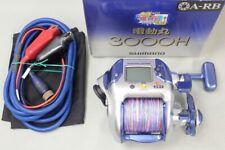 Shimano 04 Dendou-Maru 3000-H Electric Reel