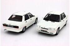 R9 Renault 9 turbo Otto 1/18 en boite OT066