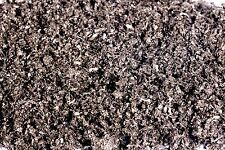 100 grams of Meteorite shavings left over from cutting
