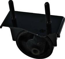 Engine Mount Rear Autopart Intl 2010-326145 fits 01-05 Toyota RAV4 2.0L-L4