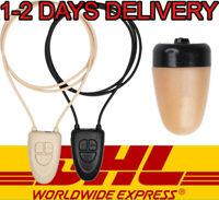 Neuf Professionnel Micro Spy Sans Fil Écouteur Invisible Caché Caché Bluetooth