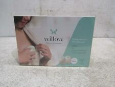 Willow Generation 3 Wearable Double Electric Breast Pump
