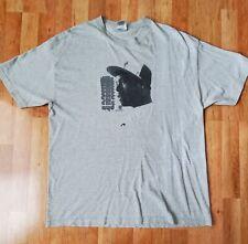 VINTAGE original J DILLA XL t-shirt