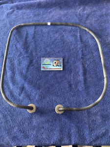 WD05X10010  GE DISWASHER HEATING ELEMENT