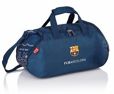 GRAND SAC DE SPORT FC BARCELONA LOISIRS PISCINE CHAMPION CLUB FOOTBALL BARCELONE
