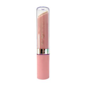 Covergirl Lipslicks Tinted Lip Balm Lipstick 160 Starlet HTF New Uncarded