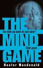 The Mind Game (Paperback or Softback)